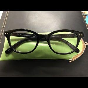 23ee3b20e7 Women s Kate Spade Reading Glasses on Poshmark